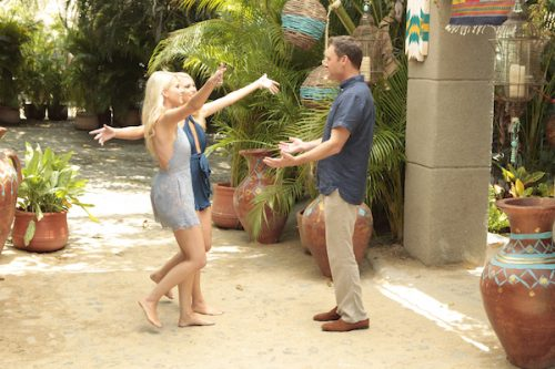 Bachelor in Paradise 2016 Spoilers - Episode 7 Results