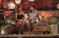 Bachelor in Paradise 2016 Spoilers: Three Engagements This Season?