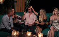 Who Got Eliminated On Bachelor in Paradise 2016 Tonight? Episode 5