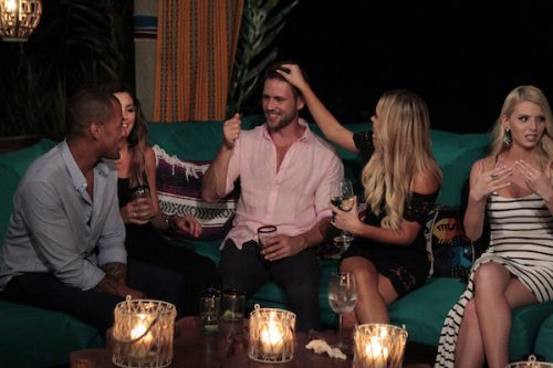 Bachelor in Paradise 2016 Spoilers - Episode 5 Results