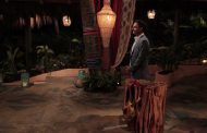 Who Went Home On Bachelor in Paradise 2016 Last Night? Episode 3