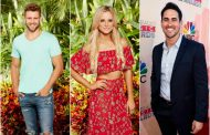 Bachelor in Paradise 2016 Spoilers: Team Nick or Team Josh? (POLL)