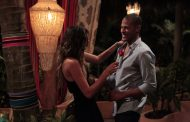 Bachelor in Paradise 2016 Spoilers: Which Couples End Up Together?
