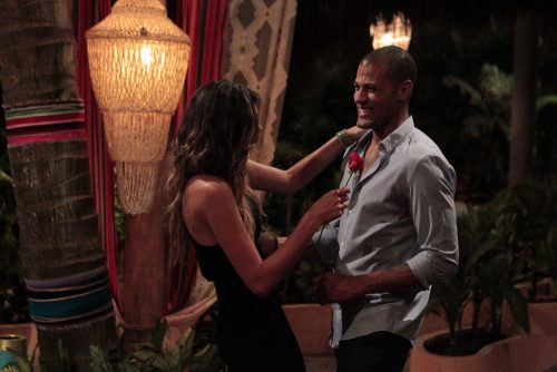 Click here for our bachelor in paradise 2016 episode 5 live recap