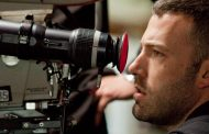 Ben Affleck To Star and Direct Witness for the Prosecution Remake
