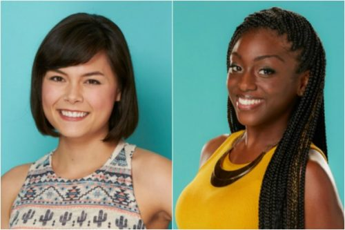 'Big Brother 18' Spoilers: Season Shaping Up To Be Men vs Women?