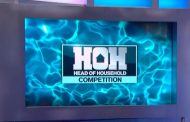 Big Brother 2016 Spoilers: Who Won HOH Last Night? – Final HOH Part 1