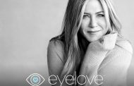 Jennifer Aniston Partners with Shire For an Initiative for Chronic Dry Eyes