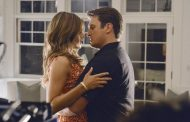 Top 5 Pivotal Caskett Moments