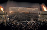 Game of Thrones Live Concert Experience Tour Dates Announced