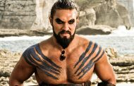 Could Jason Momoa Return to Game of Thrones?