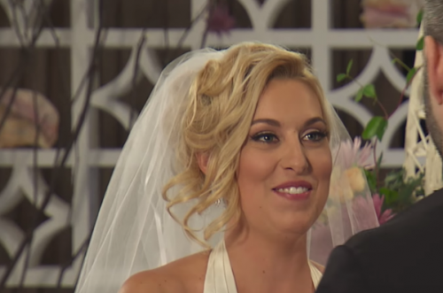 Married Sight 2016 Spoilers Episode 3 Episodes