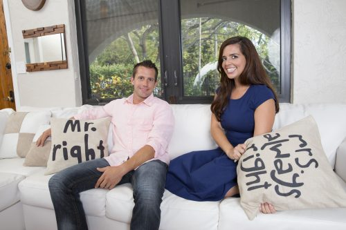 Married at First Sight Season 4 Recap Episode 4 - Just Married!