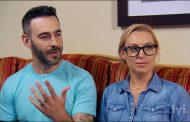 Married At First Sight Season 4 Recap: Episode 5 – No Smoking Allowed