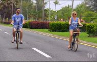 Married At First Sight Season 4 Recap: Episode 6 – The Honeymoons End