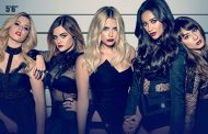 Pretty Little Liars To End When Season 7 Wraps Up In 2017