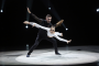 SYTYCD 2016: Maddie Ziegler & Travis Wall Performance (VIDEO)