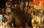 What's Coming To Netflix in September 2016? Luke Cage and Zootopia!