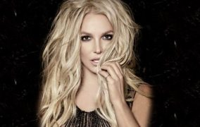 Britney Spears Will Have a Biopic Movie at Lifetime