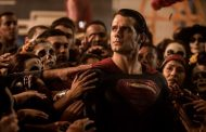 Is Man of Steel 2 Finally Happening?