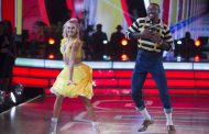 Dancing with the Stars 2016: Week 3 Performances Live Recap (VIDEO)
