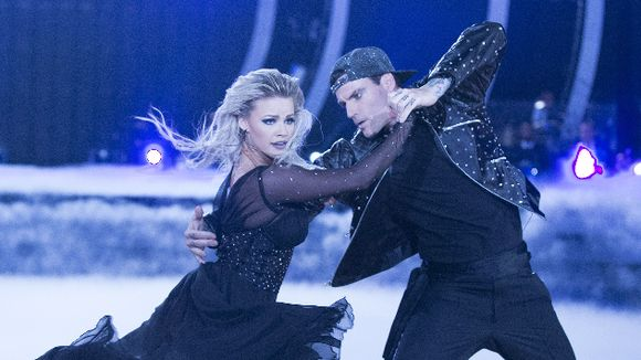 Dancing with the Stars 2016: Week 3 Results Show Live Recap
