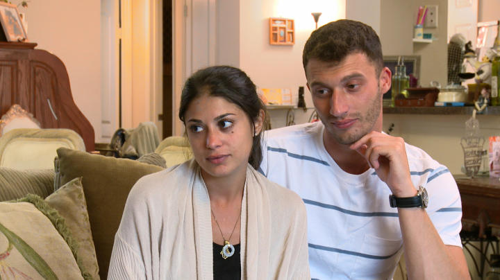 90 Day Fiance Happily Ever After Recap Week 2 What Is
