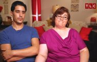 90 Day Fiance: Happily Ever After? Recap: Premiere – Danielle Is Back!