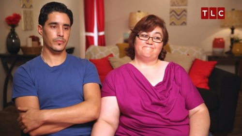 90 day fiance happily ever after recap premiere danielle is back