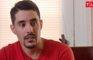 90 Day Fiance: Happily Ever After? Recap: Week 3 – Annulment Time?
