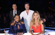 America's Got Talent 2016 Live Recap: AGT Finale Performances (VIDEO)