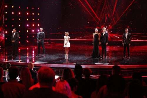 America's Got Talent 2016 Spoilers - AGT Finale Results