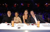America's Got Talent 2016 Live Recap: AGT Finale – The Winner Is…