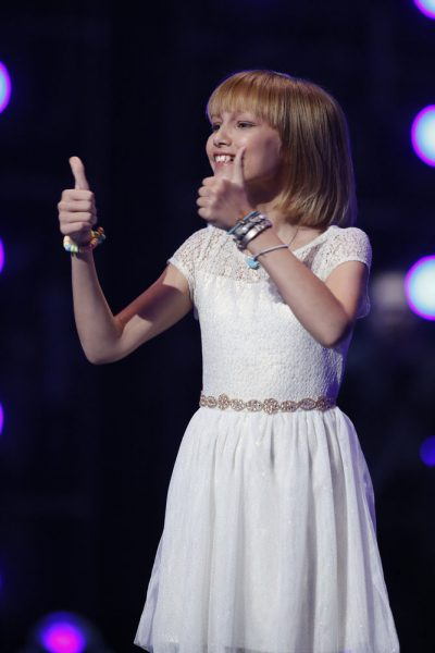 America's Got Talent 2016 Spoilers - AGT Finale Results - Winner Grace VanderWaal