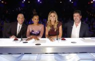 America's Got Talent 2016 Live Recap: Semifinals – Week 2 (VIDEO)