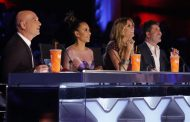 America's Got Talent 2016 Predictions: Week 5 – Who Goes Home?