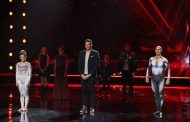 Who Went Home On America's Got Talent 2016 Last Night? Week 5