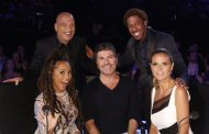America's Got Talent 2016 Live Recap – Week 5 Elimination Results