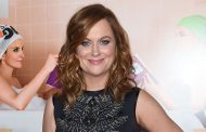 Amy Poehler Wins Her First Emmy; RuPaul Follows Suit