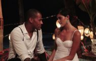 Bachelor in Paradise 2016 Live Recap: Finale – Who Gets Engaged?