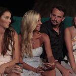 Bachelor in Paradise 2016 Spoilers - Who Goes Home Tonight? 9/5/2016