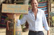 Bachelor in Paradise 2016 Spoilers: Sneak Peek at Finale (VIDEO)