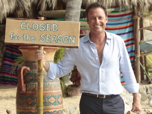 Bachelor in Paradise 2016 Spoilers - Season 3 Finale Sneak Peek