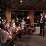 Bachelor in Paradise 2016 Spoilers - Episode 10 Results