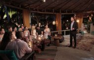 Who Got Eliminated On Bachelor in Paradise 2016 Tonight? Episode 10
