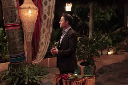 Bachelor in Paradise 2016 Spoilers - Finale Results - Who Ended Up Together