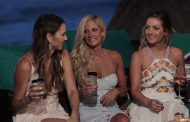 Who Went Home On Bachelor in Paradise 2016 Last Night? Episode 10