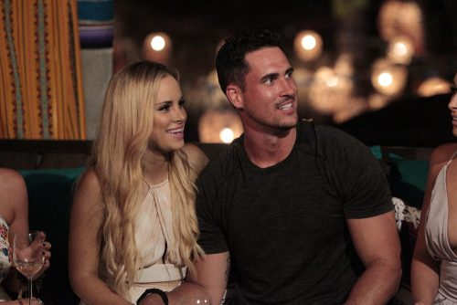 Bachelor in Paradise 2016 Spoilers - Episode 10 Recap