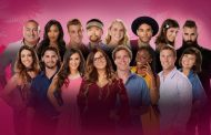 Big Brother 2016 Spoilers: Who Wins America's Favorite HG? (POLL)