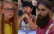 Big Brother 2016 Live Recap: BB18 Finale – The Winner Is…